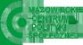 Mazowieckie Centrum Polityki Społecznej